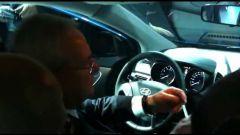 Video: il capo di Volkswagen spopola nel web - Immagine: 7