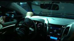 Video: il capo di Volkswagen spopola nel web - Immagine: 8