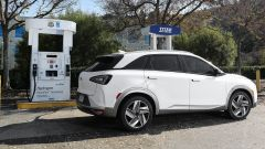 Auto a idrogeno: Hyundai investirà 6 miliardi per lo sviluppo