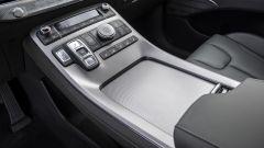 Hyundai Palisade: il Suv a 8 posti debutta a Los Angeles - Immagine: 16