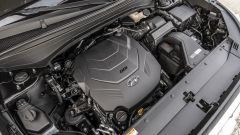 Hyundai Palisade: il Suv a 8 posti debutta a Los Angeles - Immagine: 17