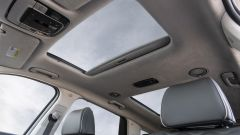 Hyundai Palisade: il Suv a 8 posti debutta a Los Angeles - Immagine: 18