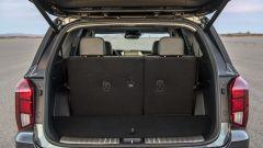 Hyundai Palisade: il Suv a 8 posti debutta a Los Angeles - Immagine: 15