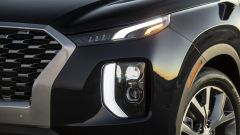 Hyundai Palisade: il Suv a 8 posti debutta a Los Angeles - Immagine: 14