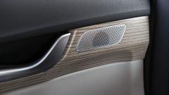 Hyundai Palisade: il Suv a 8 posti debutta a Los Angeles - Immagine: 20