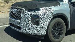 Hyundai Palisade: il Suv a 8 posti debutta a Los Angeles - Immagine: 23