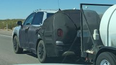 Hyundai Palisade: il Suv a 8 posti debutta a Los Angeles - Immagine: 25