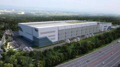 Hyundai investe oltre un miliardo di dollari nell'idrogeno