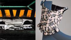 Hyundai Re:Style 2020: collezione di moda sostenibile
