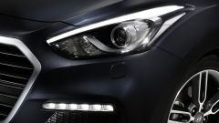 Hyundai i30 2015 restyling e i30 Turbo - Immagine: 25