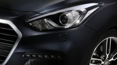 Hyundai i30 2015 restyling e i30 Turbo - Immagine: 26