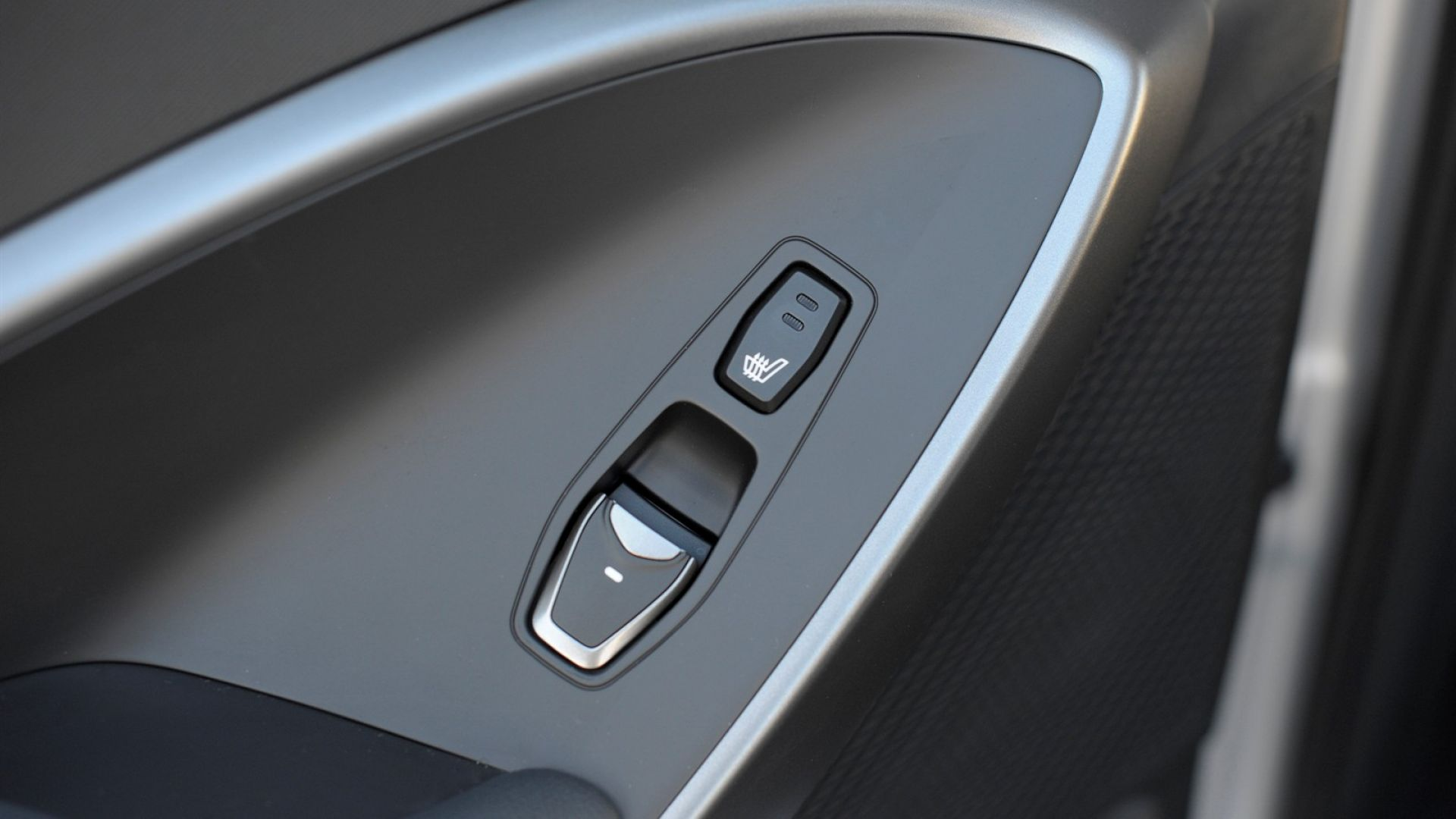 Immagine 20: Hyundai Santa Fe 2013, nuovo video sul design