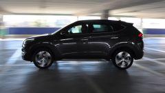 Hyundai Tucson 2016 - Immagine: 11