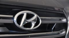 Hyundai Tucson 2016 - Immagine: 14