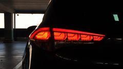 Hyundai Tucson 2016 - Immagine: 16