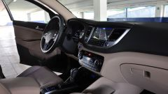 Hyundai Tucson 2016 - Immagine: 24