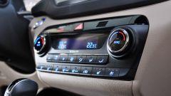 Hyundai Tucson 2016 - Immagine: 25