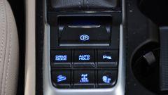 Hyundai Tucson 2016 - Immagine: 26
