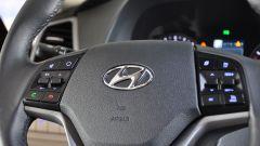 Hyundai Tucson 2016 - Immagine: 27