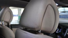 Hyundai Tucson 2016 - Immagine: 32