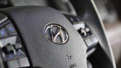 Hyundai Tucson 2016 - Immagine: 34