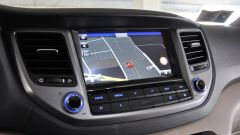Hyundai Tucson 2016 - Immagine: 36
