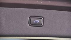 Hyundai Tucson 2016 - Immagine: 44