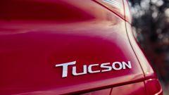 Hyundai Tucson 2019: ecco come va su strada la N Line ibrida - Immagine: 16