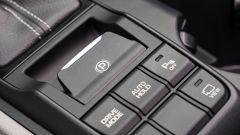 Hyundai Tucson 2019: la prova su strada del restyling - Immagine: 15