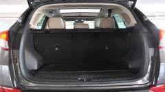 Hyundai Tucson N: arriverà il SUV rivale di Ateca Cupra - Immagine: 7