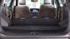 Hyundai Tucson N: arriverà il SUV rivale di Ateca Cupra - Immagine: 8