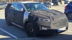 Hyundai Tucson N: arriverà il SUV rivale di Ateca Cupra - Immagine: 1