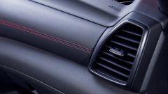 hyundai tucson n line hybrid bocchette aria