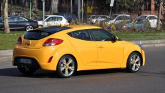 Hyundai Veloster 1.6 Sport - Immagine: 12
