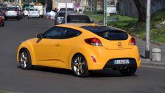 Hyundai Veloster 1.6 Sport - Immagine: 10