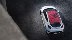 Hyundai Veloster C3 Roll Top Concept - Immagine: 10