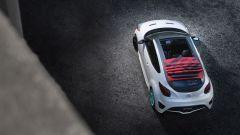 Hyundai Veloster C3 Roll Top Concept - Immagine: 9