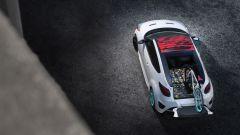 Hyundai Veloster C3 Roll Top Concept - Immagine: 8