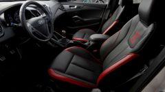 Hyundai Veloster C3 Roll Top Concept - Immagine: 5
