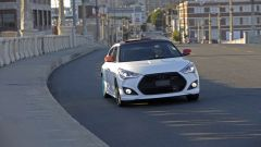 Hyundai Veloster C3 Roll Top Concept - Immagine: 14