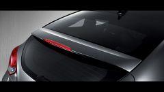 Hyundai Veloster facelift - Immagine: 5