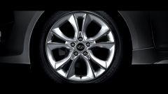 Hyundai Veloster facelift - Immagine: 7