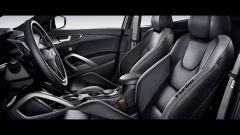 Hyundai Veloster facelift - Immagine: 9