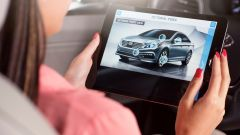 Hyundai Virtual Guide: dite addio al manuale d'uso - Immagine: 5
