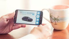 Hyundai Virtual Guide: dite addio al manuale d'uso - Immagine: 6