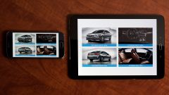 Hyundai Virtual Guide: dite addio al manuale d'uso - Immagine: 7
