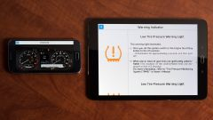 Hyundai Virtual Guide: dite addio al manuale d'uso - Immagine: 8