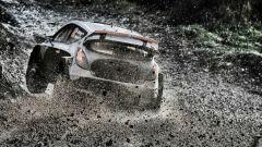 Hyundai - WRC 2015