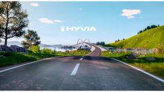 Hyvia: la nuova joint venture fra Renault e Plug Power
