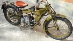 Moto Guzzi compie 100 anni: ecco l'asta speciale di Catawiki - Immagine: 4